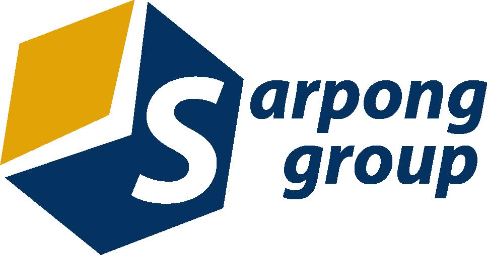 The Sarpong Group